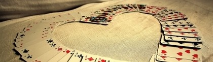 cold playing cards beats warm 3888x2592 wallpaper_www.vehiclehi.com_39